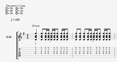 Galaxy Anthem_Intro-TAB.jpg