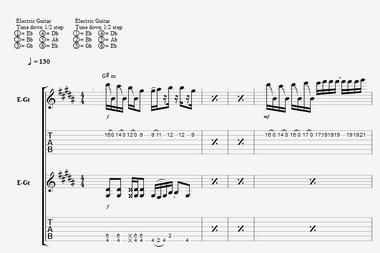 in case_intro2_Guitar-TAB.jpg
